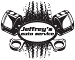 Jeffrey's Autoservice
